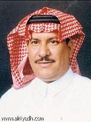 الشيخ عبدالله بن زيد ال محمود
