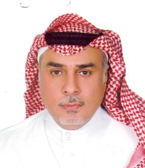 د. لواء/ محمد بن يوسف الثقفي