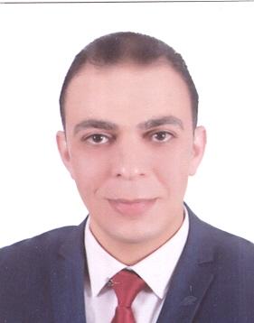 د. شريف محجوب عبدالقادر