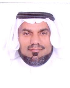بروفسور/ فارس العنزي