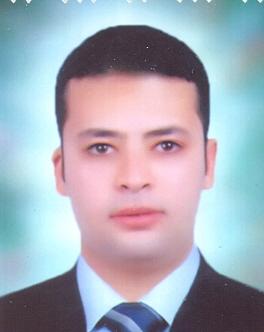 د. محمود البرديني