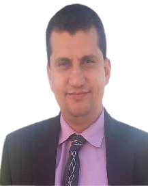 د. عبدالناصر مصطفى
