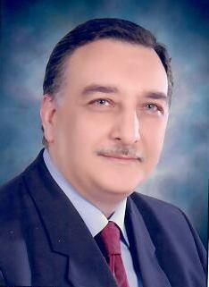 د. أحمد بخاطره دوير