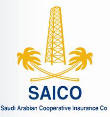 الشركة العربية السعودية للتأمين التعاوني سايكو مستشفى دار الشفاء