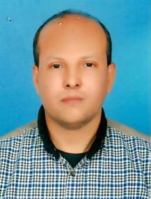 د. حسن جمال محمد علي