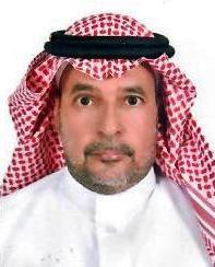 د. عبدالله السميحان