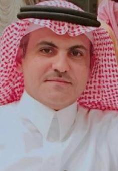 د. عبدالله ال خشيل