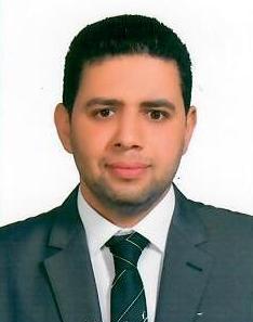 د. ابراهيم سيد عامر