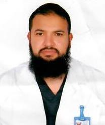 د. محمد عبدالمنعم