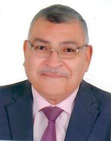 Dr. Ahmed Farahat