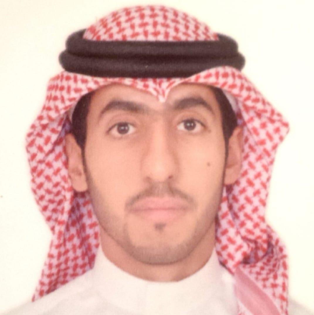 د.صلاح بن محمد التويجري