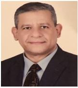 د. خالد احمد غريب