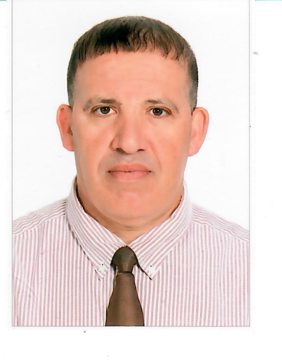 د.اشرف سيد