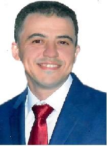 د عبدالباسط البنا