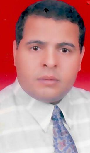 د. السيد مرسي الكناني