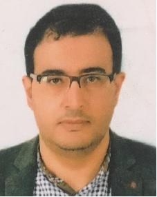 د عبدالمجيد حسن