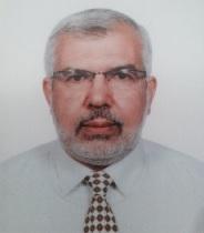 ا.د احمد مبروك