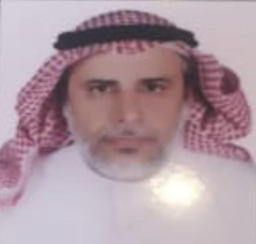 د محمد الموسى