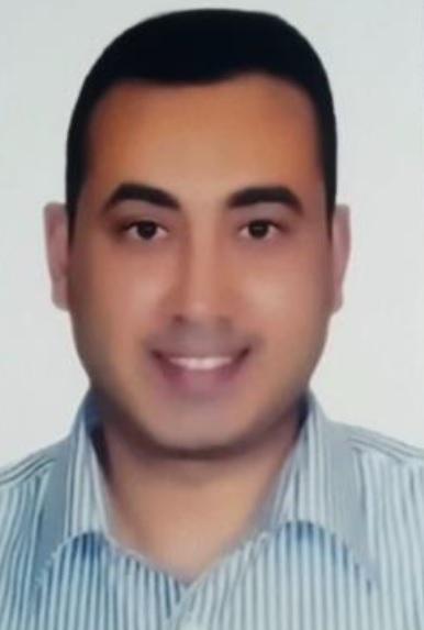 د أشرف أبو سليمه
