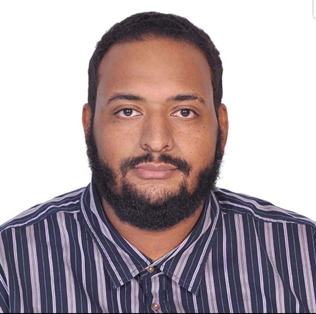 د. محمد مأمون عبد الرحمن مختار