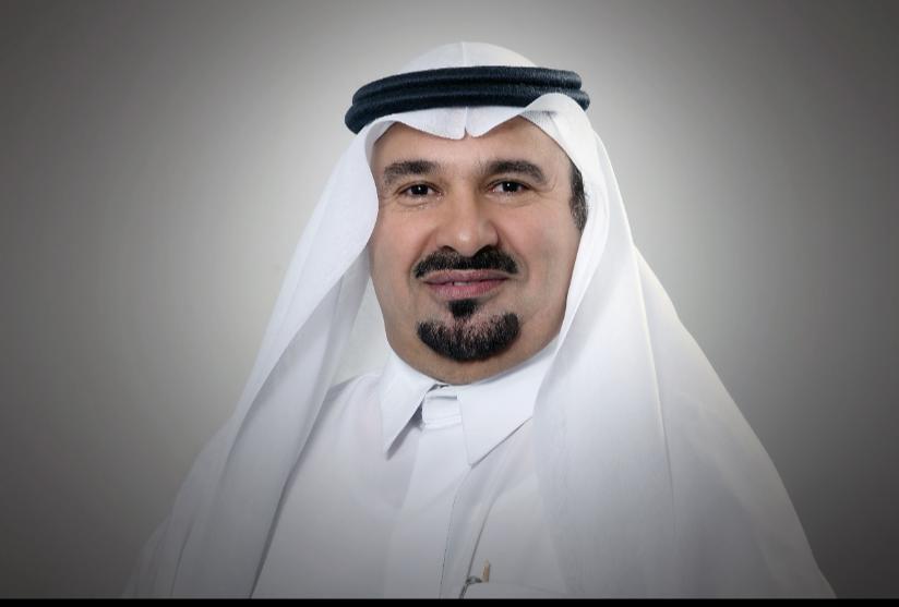 د. محمد جمعان عبدالرحمن ابوهبشه