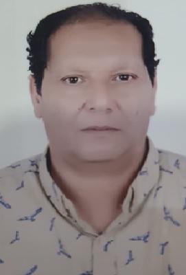 دكتور جمال عدلى ابراهيم عبدالناصف